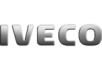 Kit de reparatie turbina Iveco