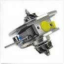 Kit de reparatie turbina Nissan 1.5 D 78KW 108 cp