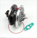 Kit Reparatie Turbina Nissan 1.9 CDI 120 cp