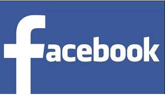 Pagina Oficiala de Facebook SC OKALBA TURBO SRL