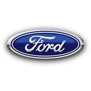 Kit de reparatie Ford